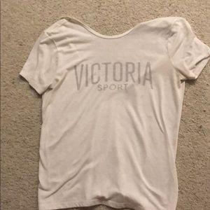 VS Athletic Shirt